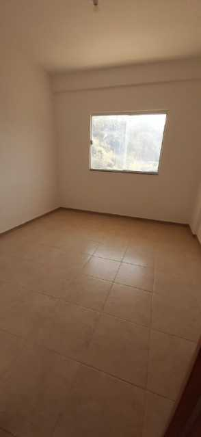 2f61774b-9239-4df7-bc04-f8f549 - Apartamento 2 quartos à venda Pouso Alegre, Eugenópolis - R$ 175.000 - MTAP20045 - 3