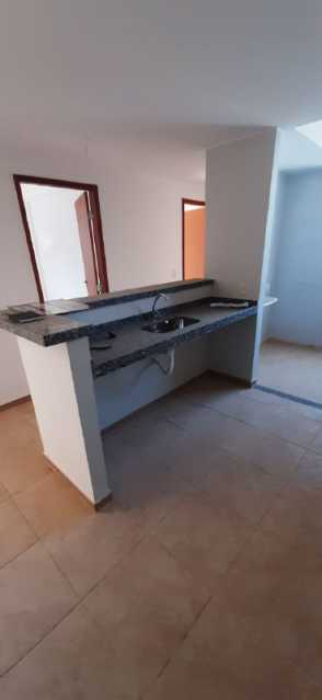 0808de41-cd06-4d1c-9acc-8fc833 - Apartamento 2 quartos à venda Pouso Alegre, Eugenópolis - R$ 175.000 - MTAP20045 - 8
