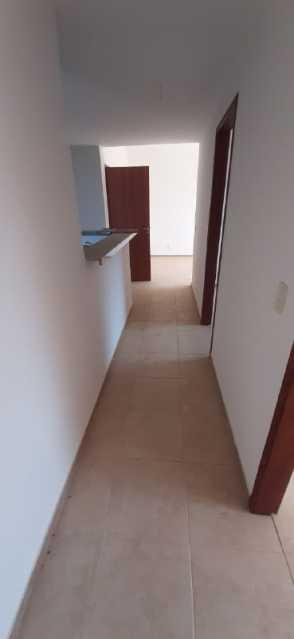 b5b56b05-2f14-43ef-8ee2-73a028 - Apartamento 2 quartos à venda Pouso Alegre, Eugenópolis - R$ 175.000 - MTAP20045 - 6