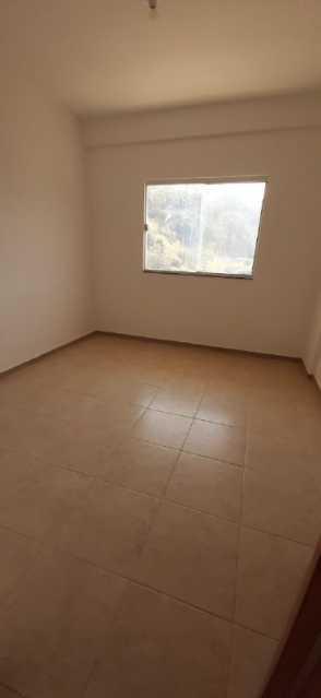 2f61774b-9239-4df7-bc04-f8f549 - Apartamento 2 quartos à venda Pouso Alegre, Eugenópolis - R$ 185.000 - MTAP20046 - 4