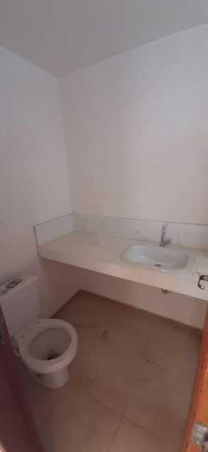 98a1dcd6-b475-4849-917e-0624ad - Apartamento 2 quartos à venda Pouso Alegre, Eugenópolis - R$ 185.000 - MTAP20046 - 11