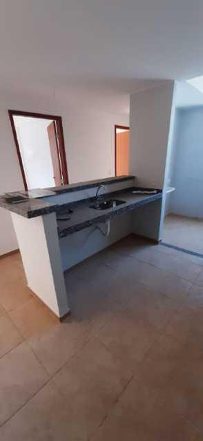 0808de41-cd06-4d1c-9acc-8fc833 - Apartamento 2 quartos à venda Pouso Alegre, Eugenópolis - R$ 185.000 - MTAP20046 - 7