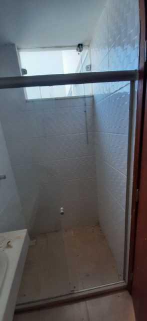 62754390-2b28-42fb-865c-f35b26 - Apartamento 2 quartos à venda Pouso Alegre, Eugenópolis - R$ 185.000 - MTAP20046 - 9