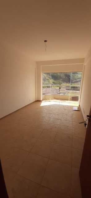 d001525c-661e-458e-8ec0-060d84 - Apartamento 2 quartos à venda Pouso Alegre, Eugenópolis - R$ 185.000 - MTAP20046 - 3
