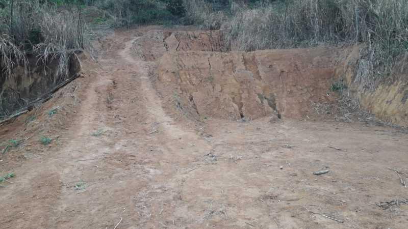 12118af4-0fe5-4603-99a5-30ab47 - Rural à venda Pratinha, Muriaé - R$ 40.000 - MTTU00001 - 3
