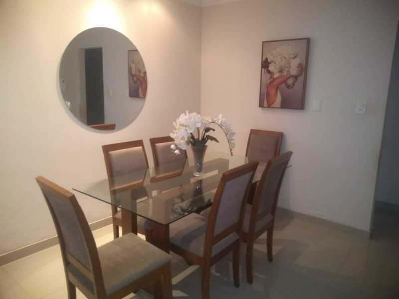 3c751531-338b-478e-b35f-970863 - Casa 3 quartos à venda Vale do Castelo, Muriaé - R$ 650.000 - MTCA30047 - 21