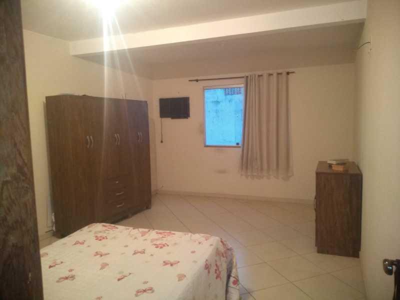 5bf58c21-5f10-4913-9206-196b7a - Casa 3 quartos à venda Vale do Castelo, Muriaé - R$ 650.000 - MTCA30047 - 24