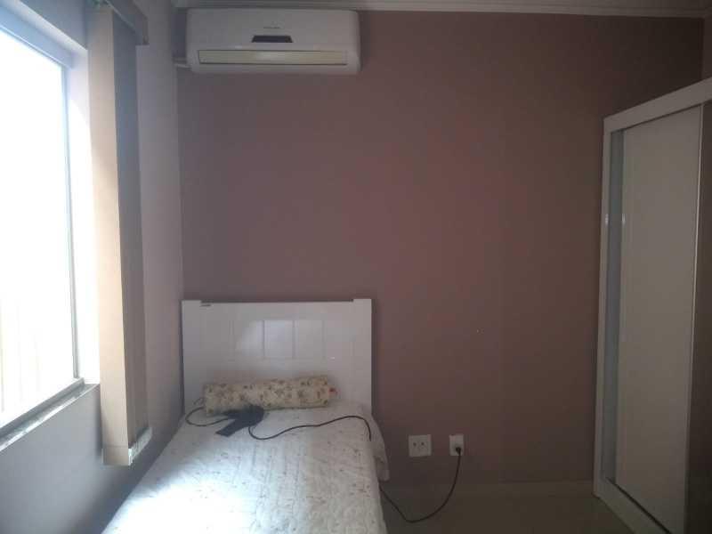 5c6f062e-7954-41d1-8091-edb8f6 - Casa 3 quartos à venda Vale do Castelo, Muriaé - R$ 650.000 - MTCA30047 - 25