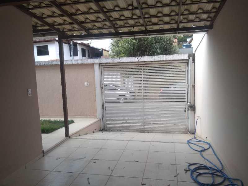 7c588c2e-a034-481e-bc94-665f58 - Casa 3 quartos à venda Vale do Castelo, Muriaé - R$ 650.000 - MTCA30047 - 3