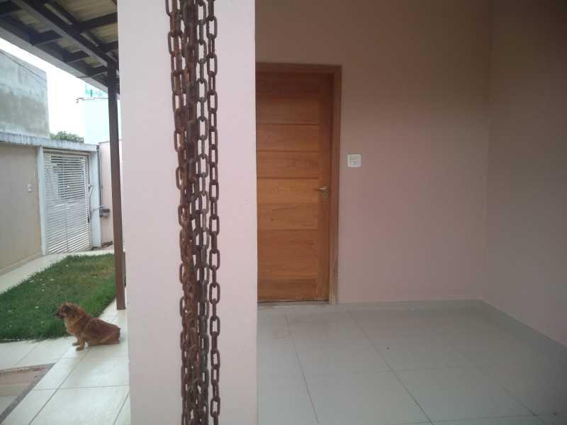 45b9d039-1040-4d94-a7fa-0afd53 - Casa 3 quartos à venda Vale do Castelo, Muriaé - R$ 650.000 - MTCA30047 - 4