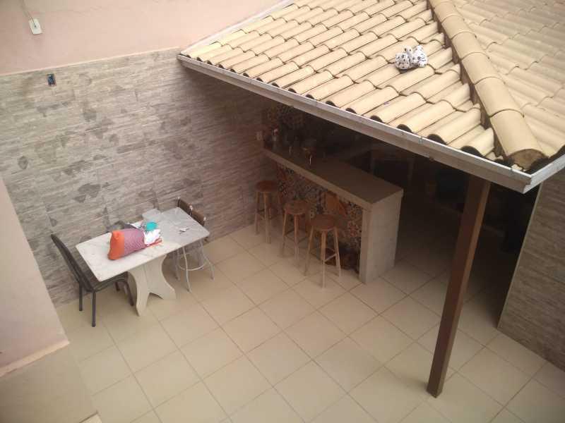 240f3ae1-9f46-45ab-88b7-bec17b - Casa 3 quartos à venda Vale do Castelo, Muriaé - R$ 650.000 - MTCA30047 - 5