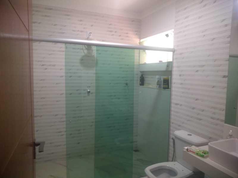 326e0359-b911-4e64-b7a9-177804 - Casa 3 quartos à venda Vale do Castelo, Muriaé - R$ 650.000 - MTCA30047 - 29