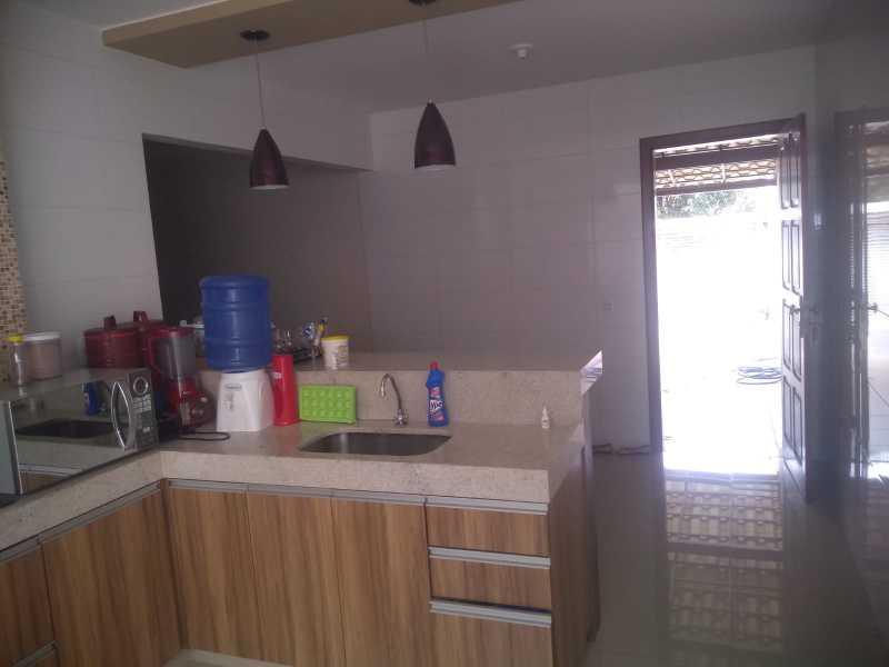 399bbaaa-240f-4c43-8a2b-847080 - Casa 3 quartos à venda Vale do Castelo, Muriaé - R$ 650.000 - MTCA30047 - 16