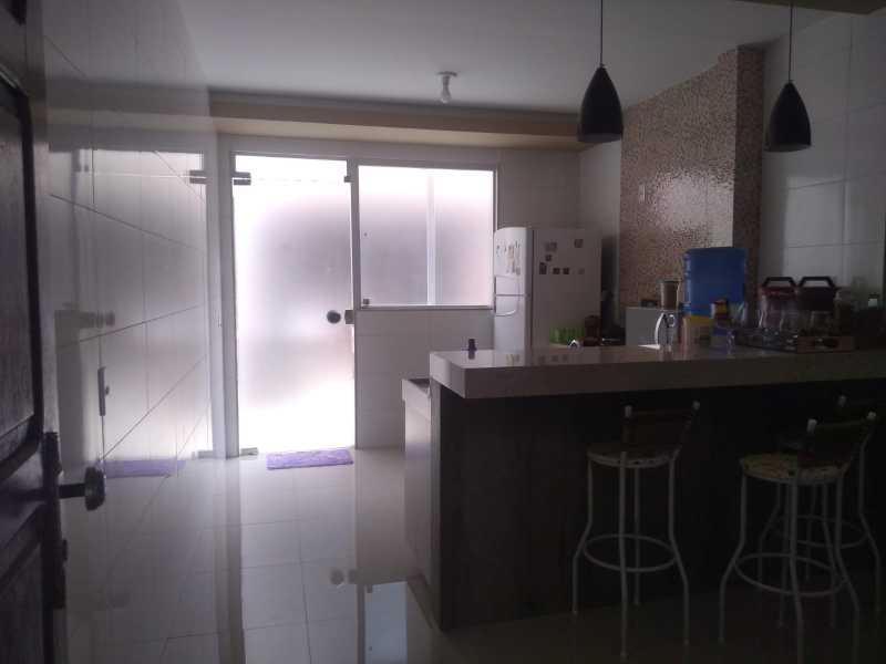 474e4b2b-159b-4493-9329-2976aa - Casa 3 quartos à venda Vale do Castelo, Muriaé - R$ 650.000 - MTCA30047 - 17