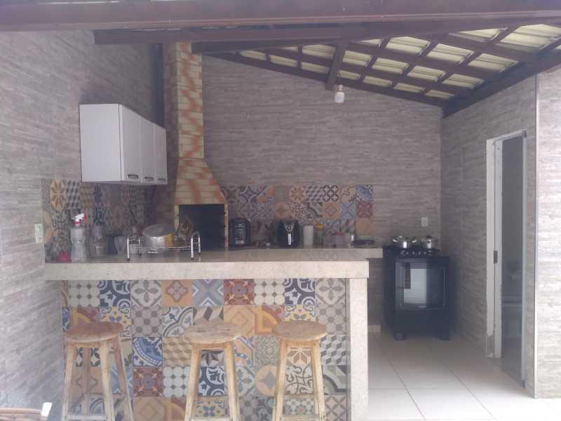 1320d53f-ad86-451c-b497-e35363 - Casa 3 quartos à venda Vale do Castelo, Muriaé - R$ 650.000 - MTCA30047 - 6