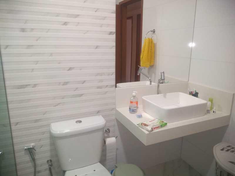 4129d361-7b5e-4d56-8273-66c11f - Casa 3 quartos à venda Vale do Castelo, Muriaé - R$ 650.000 - MTCA30047 - 30