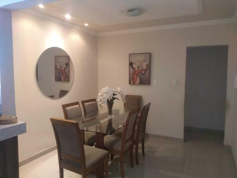 12498ec5-5d8e-4d7f-bd24-dfeb98 - Casa 3 quartos à venda Vale do Castelo, Muriaé - R$ 650.000 - MTCA30047 - 20