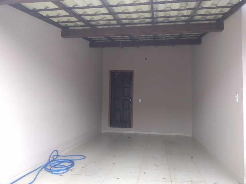 013475f7-ee57-4ca1-9fe2-a58819 - Casa 3 quartos à venda Vale do Castelo, Muriaé - R$ 650.000 - MTCA30047 - 14