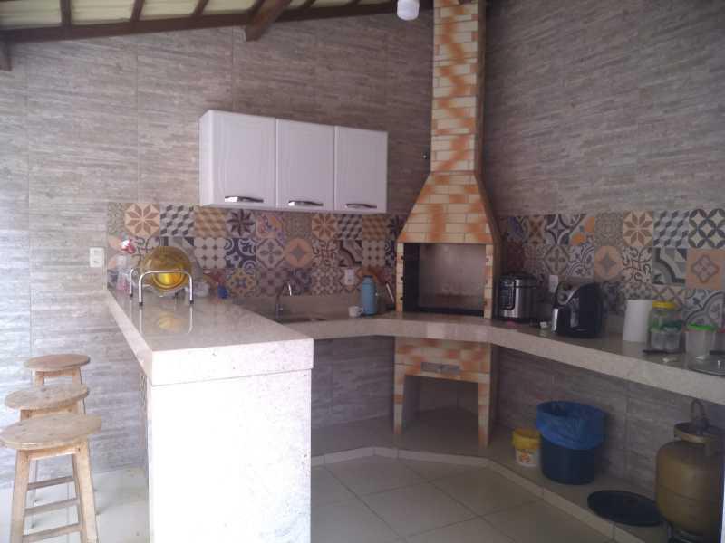 24268b15-e8ea-4b07-b7ec-13b19b - Casa 3 quartos à venda Vale do Castelo, Muriaé - R$ 650.000 - MTCA30047 - 7
