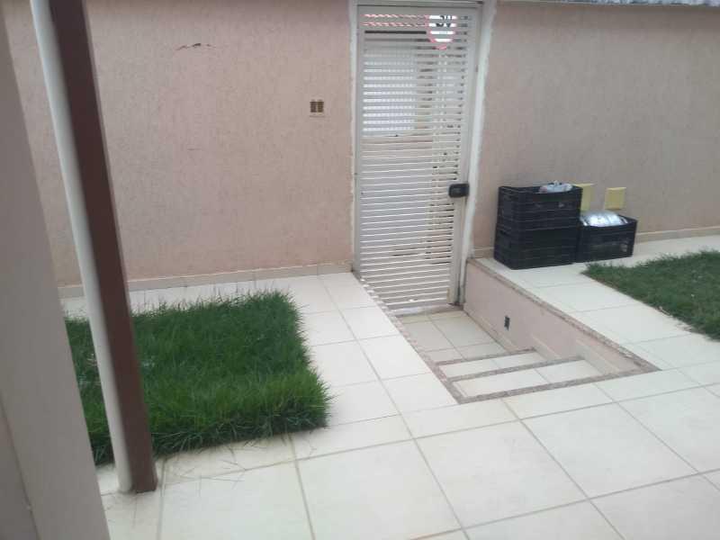 3552935b-eac3-418f-92c3-fbcfd9 - Casa 3 quartos à venda Vale do Castelo, Muriaé - R$ 650.000 - MTCA30047 - 10