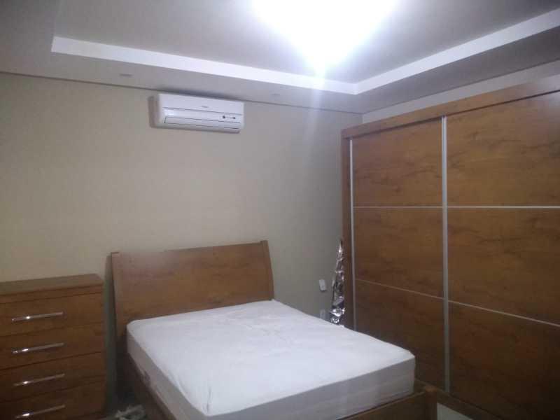 ac3080a9-2b87-4a27-bec3-77a877 - Casa 3 quartos à venda Vale do Castelo, Muriaé - R$ 650.000 - MTCA30047 - 27