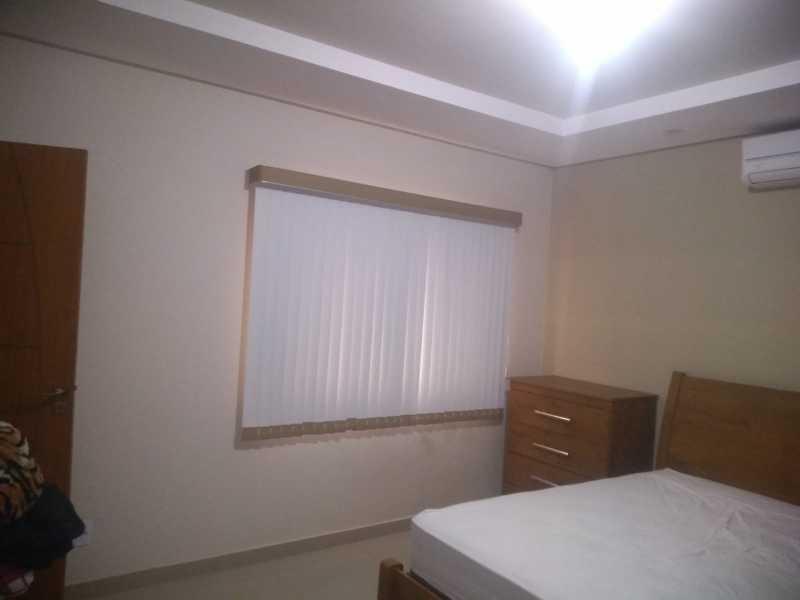 ac3241a1-07cc-462c-8649-757962 - Casa 3 quartos à venda Vale do Castelo, Muriaé - R$ 650.000 - MTCA30047 - 26