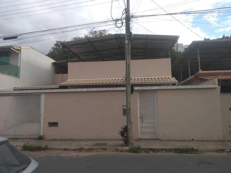 b5420b51-d72c-41cb-ba7c-217268 - Casa 3 quartos à venda Vale do Castelo, Muriaé - R$ 650.000 - MTCA30047 - 1