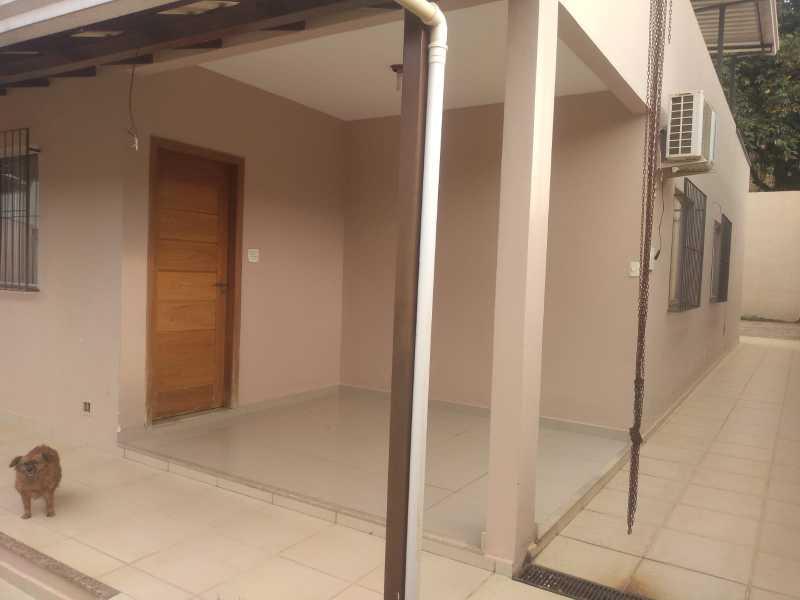 c1b6e922-51ce-48e2-a5bf-53b18d - Casa 3 quartos à venda Vale do Castelo, Muriaé - R$ 650.000 - MTCA30047 - 13