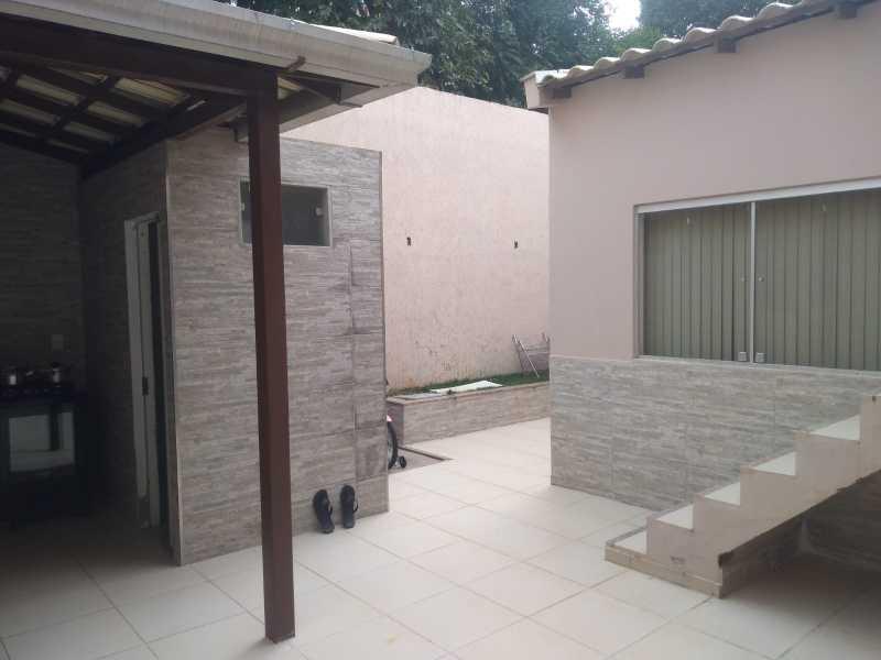 c8f48479-98e0-4f22-82de-0cd813 - Casa 3 quartos à venda Vale do Castelo, Muriaé - R$ 650.000 - MTCA30047 - 12