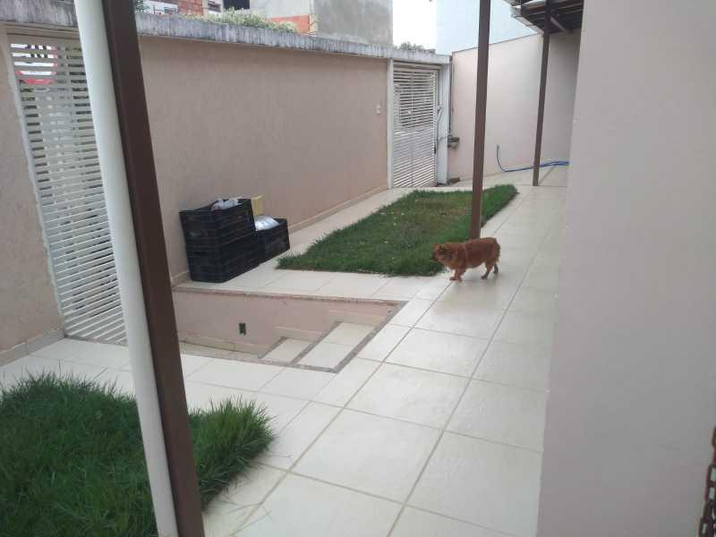 ca681a5b-acb7-4ebd-8b57-31d23f - Casa 3 quartos à venda Vale do Castelo, Muriaé - R$ 650.000 - MTCA30047 - 11