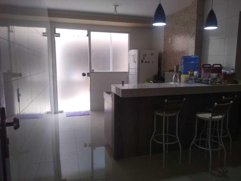 e76b2bf1-a624-414f-adbd-5ce2ba - Casa 3 quartos à venda Vale do Castelo, Muriaé - R$ 650.000 - MTCA30047 - 18