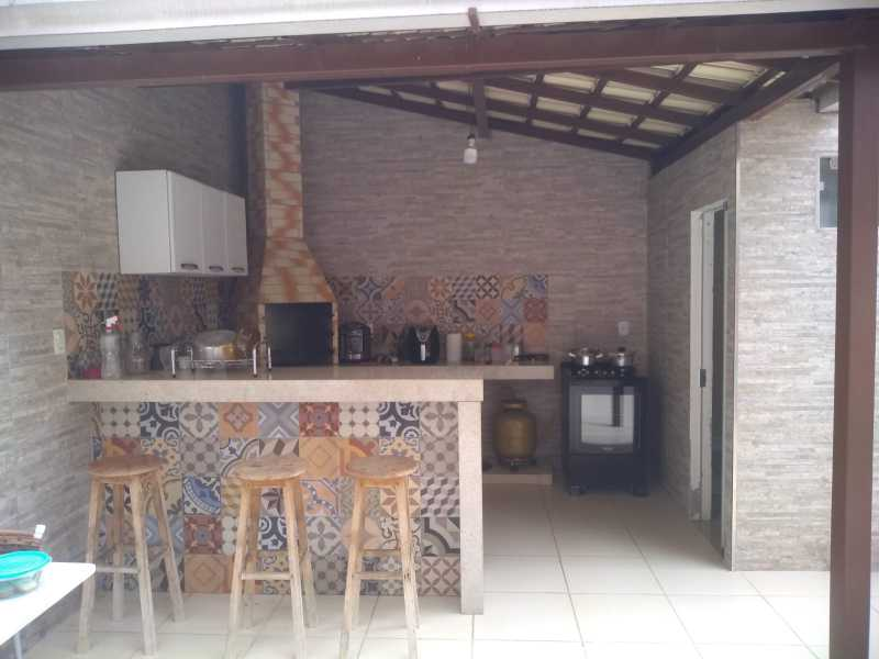 facbd07d-0a9b-4e24-878c-eaaeb1 - Casa 3 quartos à venda Vale do Castelo, Muriaé - R$ 650.000 - MTCA30047 - 8