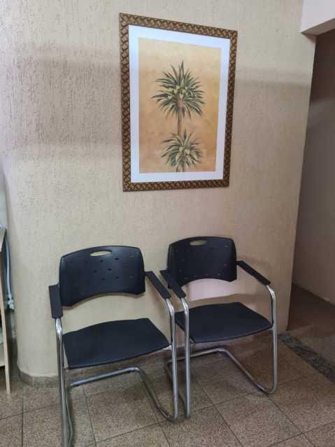 8b80f963-fd0c-4964-9e95-61f47c - Sala Comercial 40m² à venda CENTRO, Muriaé - R$ 185.000 - MTSL00002 - 1
