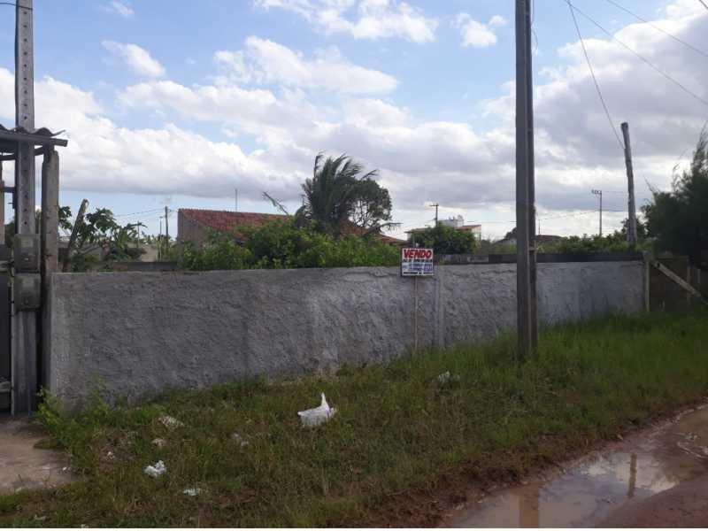 d7b90301-7487-4df6-b65f-9471ce - Lote à venda CENTRO, São Francisco de Itabapoana - R$ 50.000 - MTLT00002 - 3