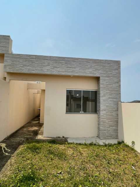 9d1deabd-f5d1-4433-8844-0baa99 - Casa 2 quartos à venda Santa Laura, Muriaé - R$ 145.000 - MTCA20100 - 1