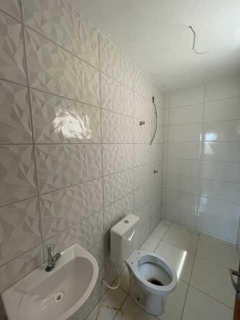 48defb95-d976-4ef1-b6b3-886a2f - Casa 2 quartos à venda Santa Laura, Muriaé - R$ 145.000 - MTCA20100 - 8