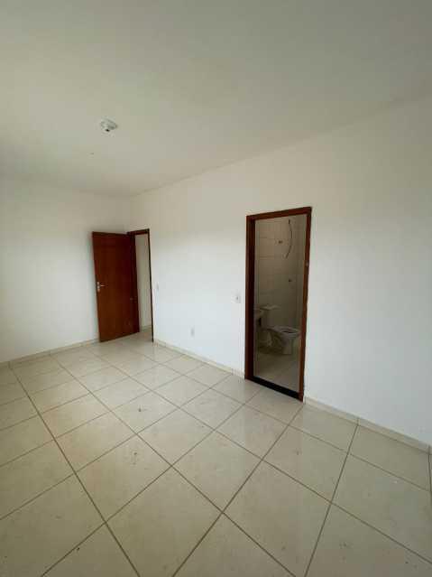 a2fb54e2-1863-4798-b9b2-9f654b - Casa 2 quartos à venda Santa Laura, Muriaé - R$ 145.000 - MTCA20100 - 7