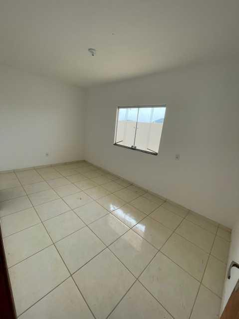 ac558383-2b81-44b1-9381-269c59 - Casa 2 quartos à venda Santa Laura, Muriaé - R$ 145.000 - MTCA20100 - 4