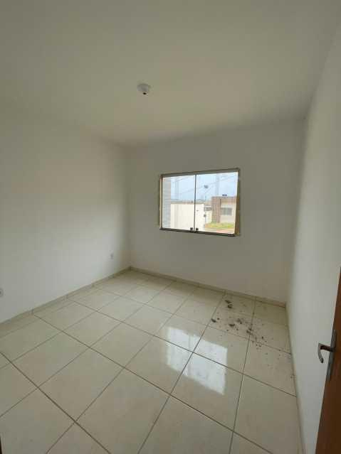 b40599f7-fb37-4fd5-84dd-fa15b9 - Casa 2 quartos à venda Santa Laura, Muriaé - R$ 145.000 - MTCA20100 - 3