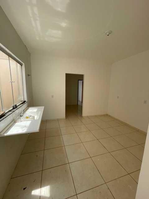 bbd83d39-553e-46fc-9ddb-1ac504 - Casa 2 quartos à venda Santa Laura, Muriaé - R$ 145.000 - MTCA20100 - 5