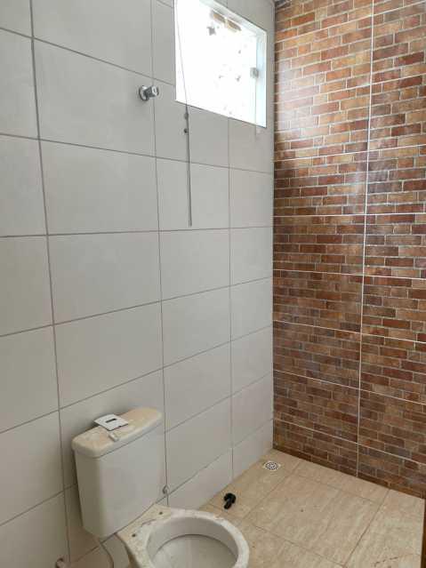 8c1530c7-f73c-4732-9b40-d2541c - Casa 2 quartos à venda Santa Laura, Muriaé - R$ 145.000 - MTCA20101 - 9