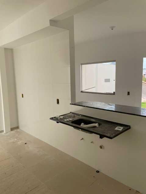 26c4e92e-df3b-488d-93dd-ee6087 - Casa 2 quartos à venda Santa Laura, Muriaé - R$ 145.000 - MTCA20101 - 7