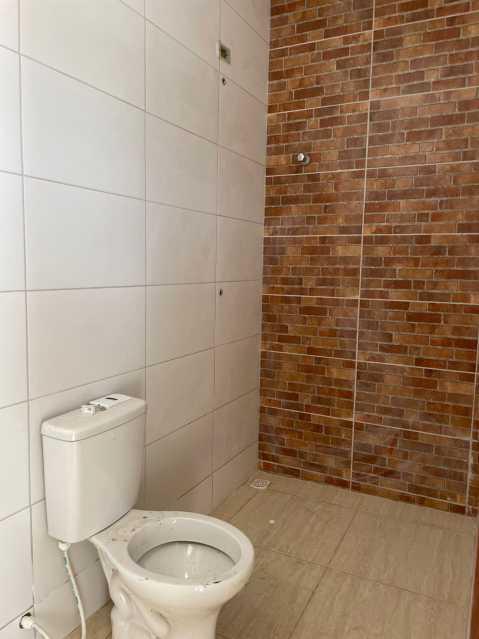 89ff5c51-fbd4-4257-8442-abc4e9 - Casa 2 quartos à venda Santa Laura, Muriaé - R$ 145.000 - MTCA20101 - 10