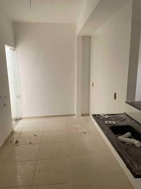 5072d30b-ba30-4721-9db0-c19378 - Casa 2 quartos à venda Santa Laura, Muriaé - R$ 145.000 - MTCA20101 - 8