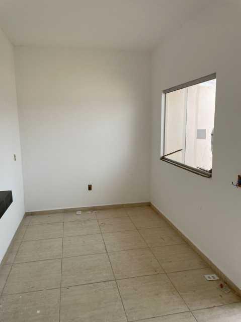 a3108d19-a55d-48f2-bac4-dea4f7 - Casa 2 quartos à venda Santa Laura, Muriaé - R$ 145.000 - MTCA20102 - 4