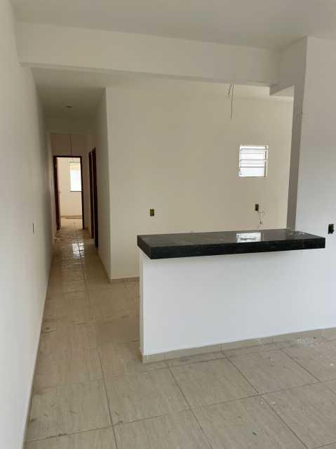 be753de5-ec35-44ab-952f-1c49cf - Casa 2 quartos à venda Santa Laura, Muriaé - R$ 145.000 - MTCA20102 - 6