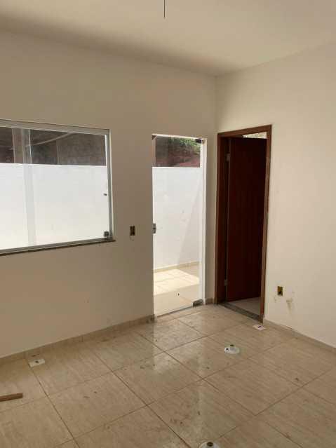 e85ec792-4912-483e-89ed-b057b2 - Casa 2 quartos à venda Santa Laura, Muriaé - R$ 145.000 - MTCA20102 - 3