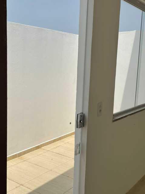 294a1be0-12a4-42f3-9dad-046633 - Casa 2 quartos à venda Santa Laura, Muriaé - R$ 145.000 - MTCA20103 - 6