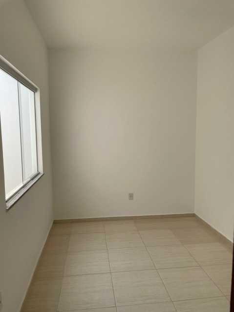 747e1185-c366-4fe0-87bb-088cc1 - Casa 2 quartos à venda Santa Laura, Muriaé - R$ 145.000 - MTCA20103 - 4