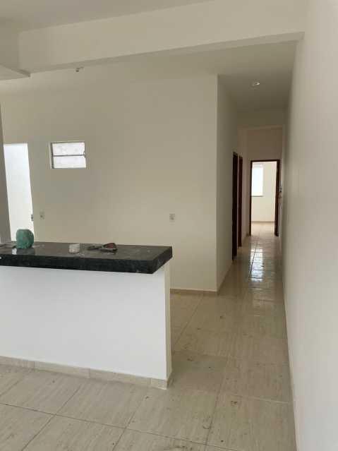 9293a291-bb83-4096-88a1-205f54 - Casa 2 quartos à venda Santa Laura, Muriaé - R$ 145.000 - MTCA20103 - 7